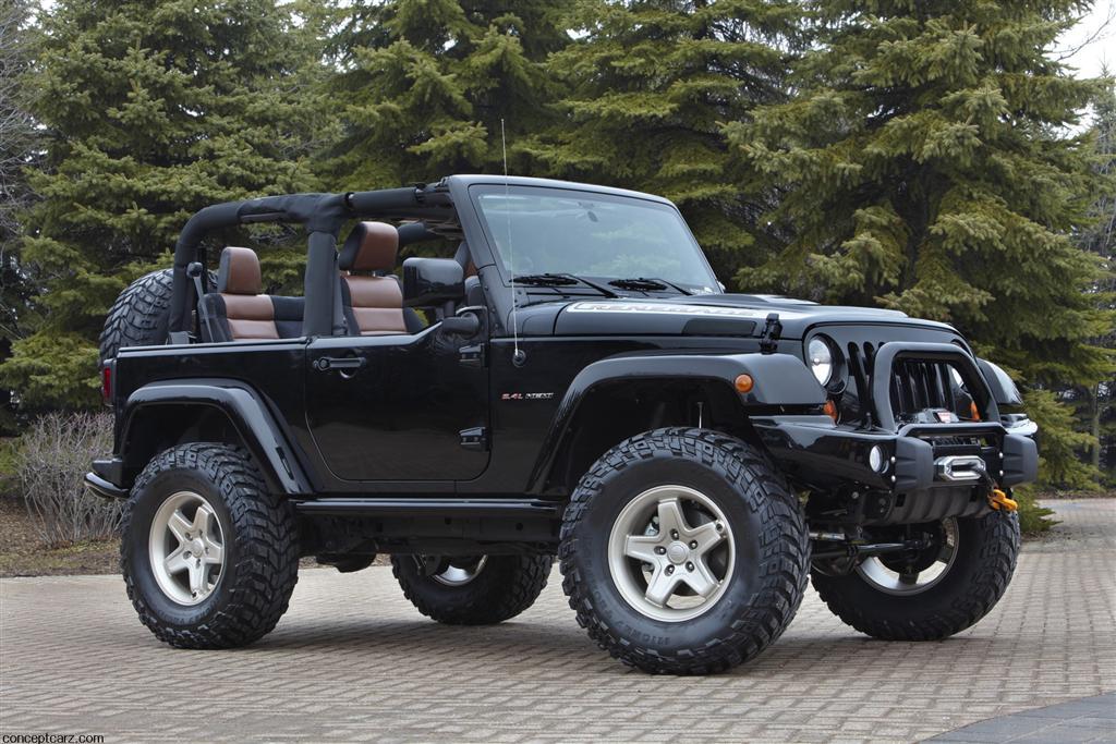 ataque a jeep 1