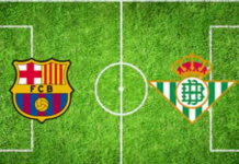fc barcelona vs betis
