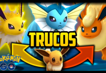 trucos pokemon go android iphone